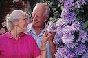 третий возраст знакомства пенсионеров тюмень
